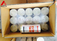 Aluminium Phosphide 56% Public Health Chemical Fumigation Preparation Flammable